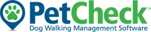 petcheck-logo